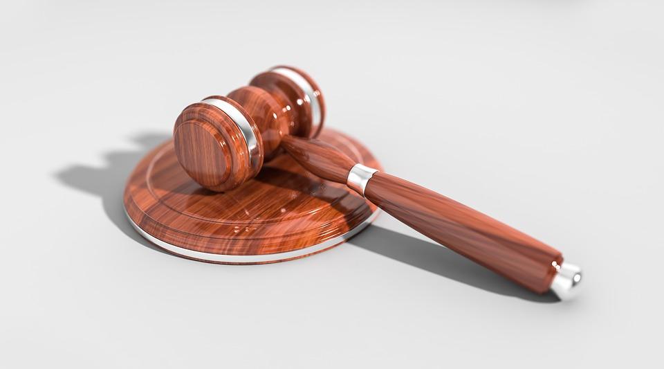 Consultant indépendant - Quel statut juridique choisir