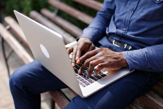 Freelance - Devenir indépendant