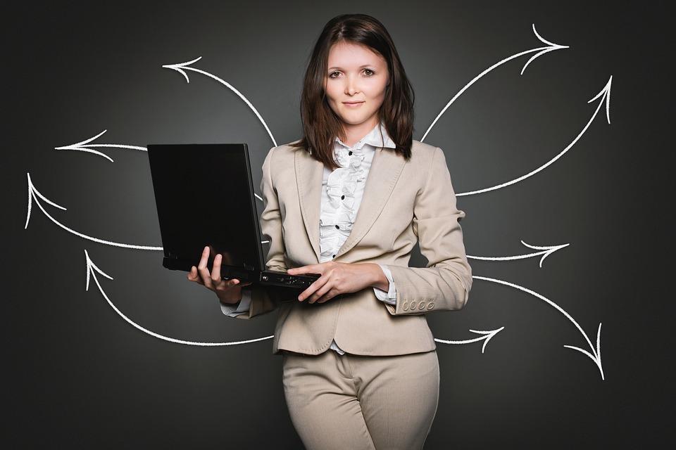 Travailleur indépendant - Assistant en ligne