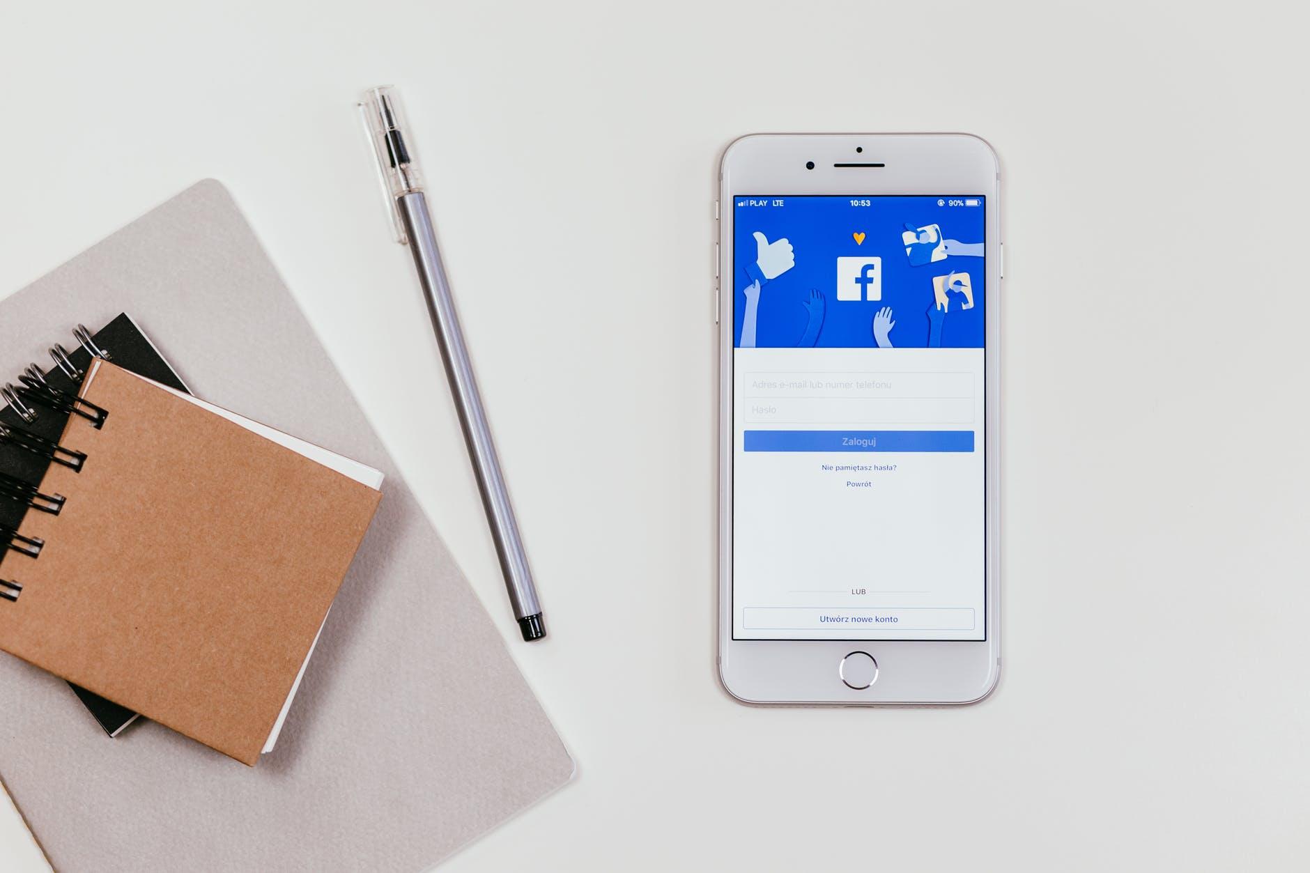 Trouver des clients gratuitement sur Facebook