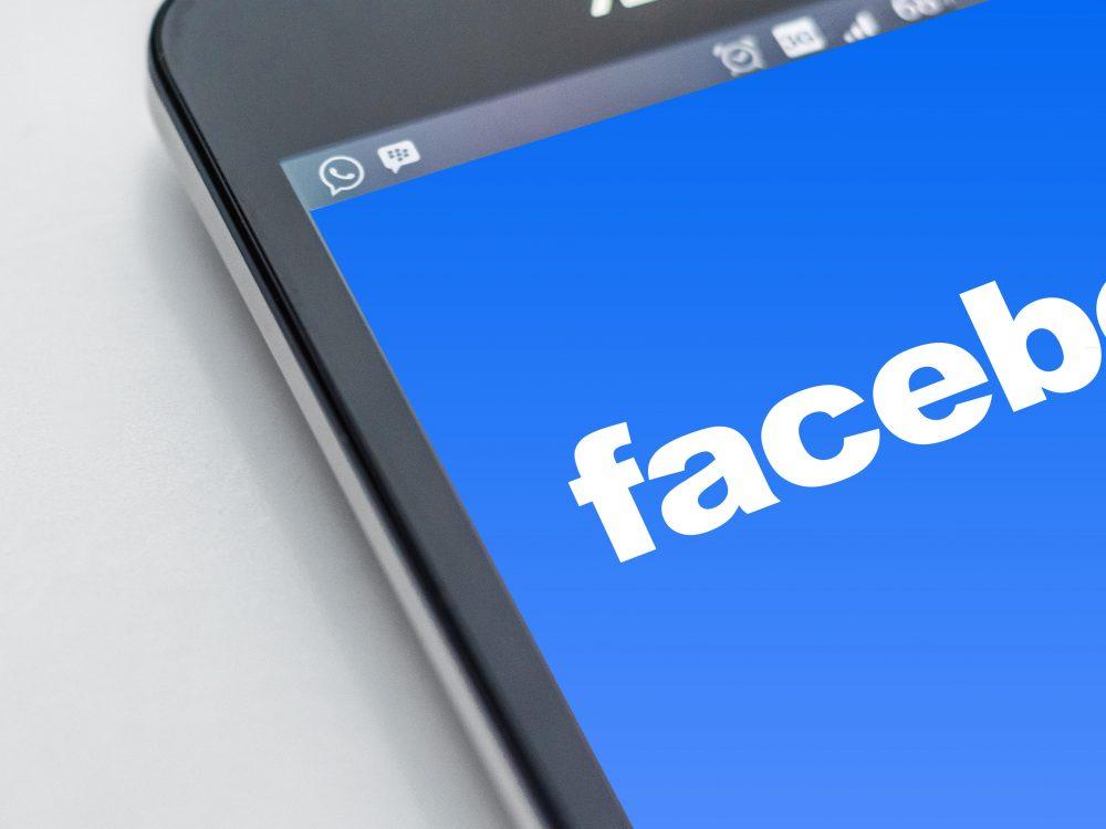 Comment créer des publicités Facebook