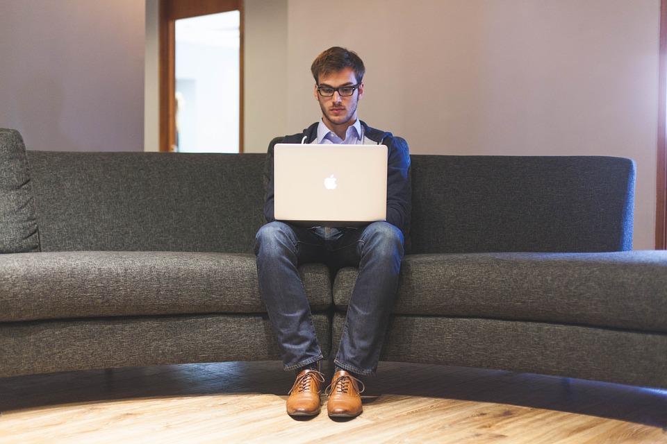 Entrepreneuriatdéfinition