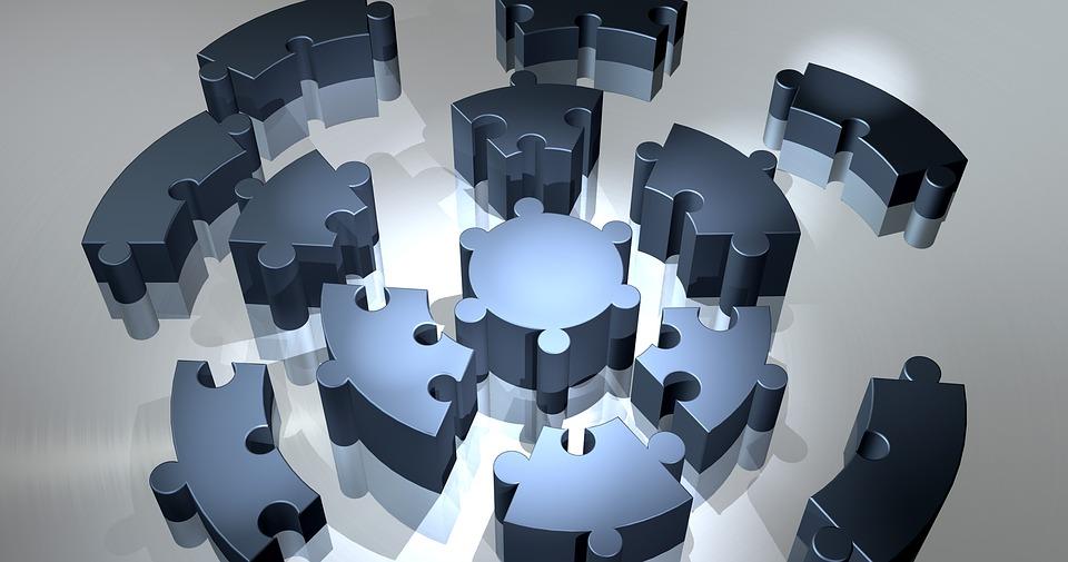 Structurer votre conférence