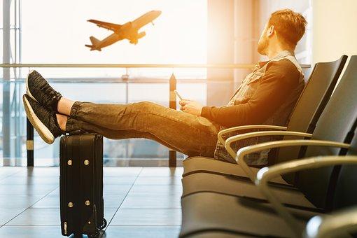 Gagner de l'argent avec un blog - blog de voyage