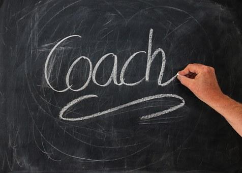 Devenir millionnaire - avoir un coach