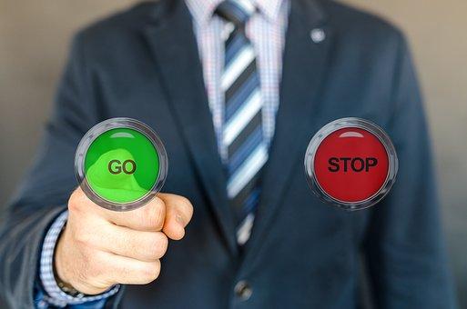 Devenir millionnaire- prendre les bonnes décisions
