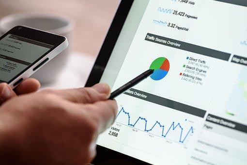 Devenir millionnaire- avoir un excellent réseau marketing