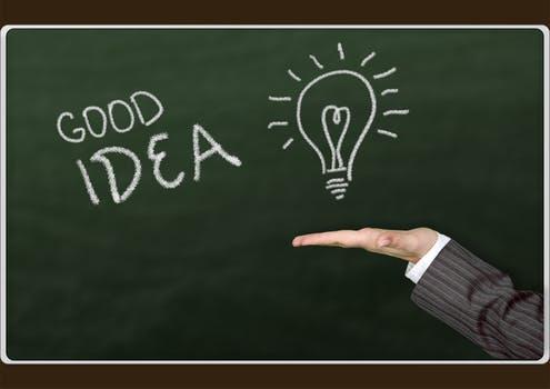 Idée de business rentable - définition