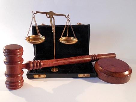 Comment quitter son travail - tenir compte de la législation