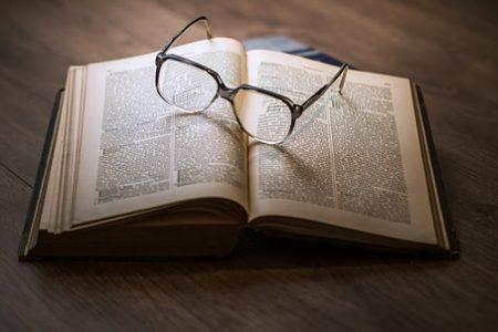 Les meilleurs livres de développement personnel : Top 11