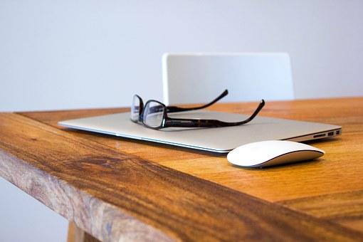 Gagner de l'argent avec un blog - contraintes