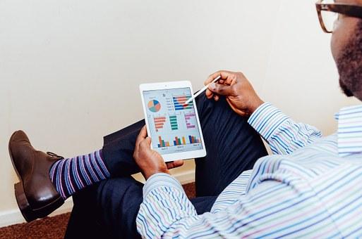 Comment atteindre l'indépendance financière en 6 étapes ?