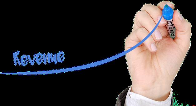 Réussite financière : créer des revenus passifs