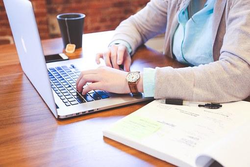 Personal branding - utiliser le numérique