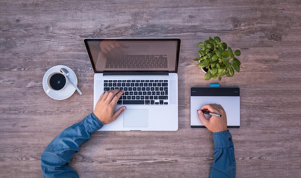 blogging - devenir blogueuse