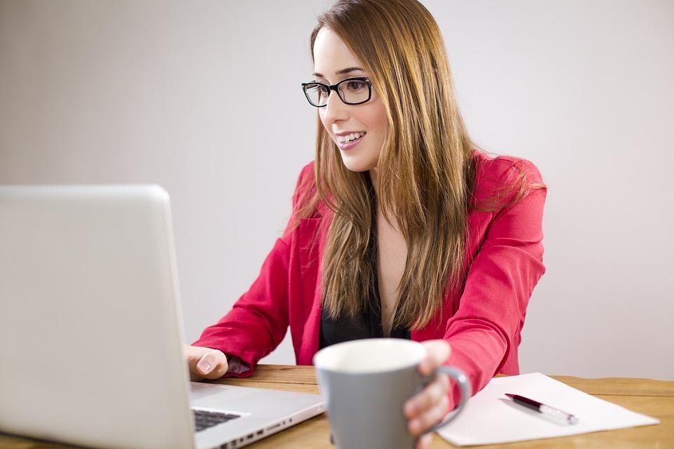 Créer son business pour devenir travailleur indépendant