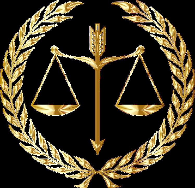 Statut juridique du travailleur indépendant