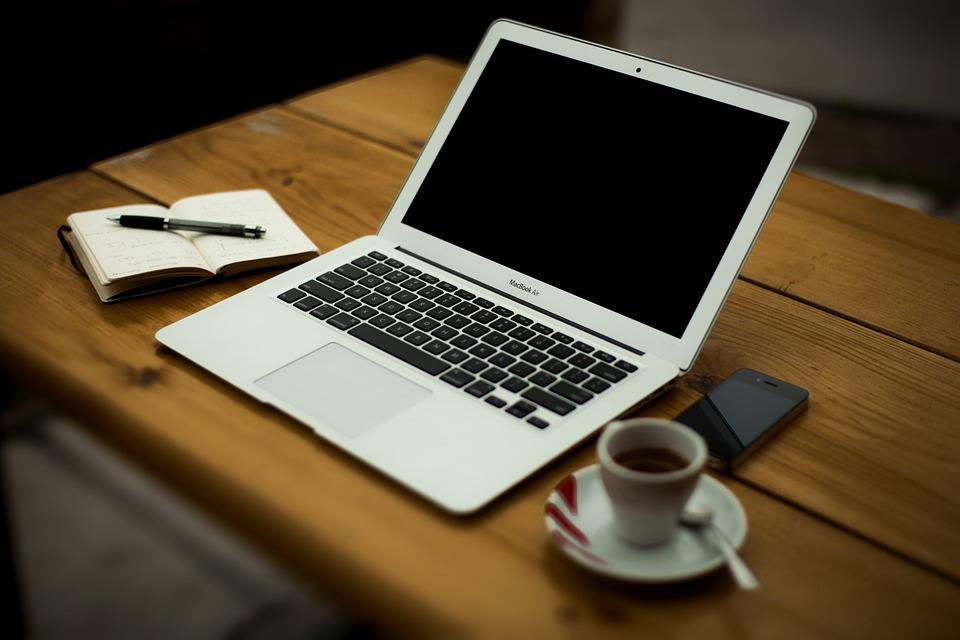 Comment se lancer en freelance