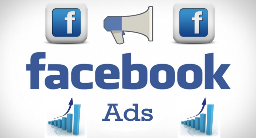 Comment faire une publicité Facebook