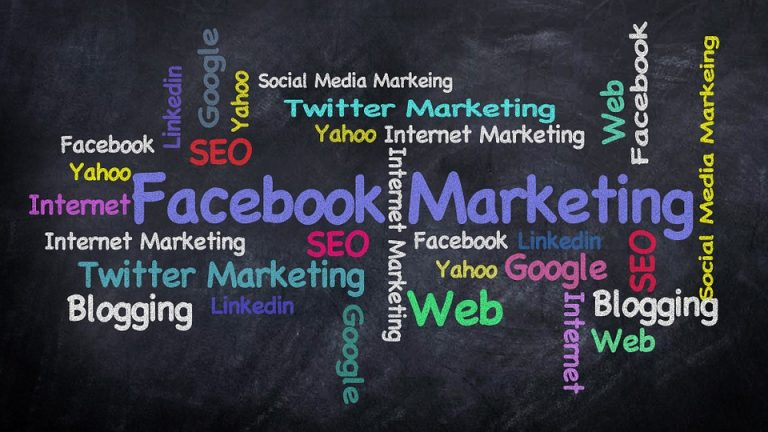 Trouver gratuitement des clients sur Facebook