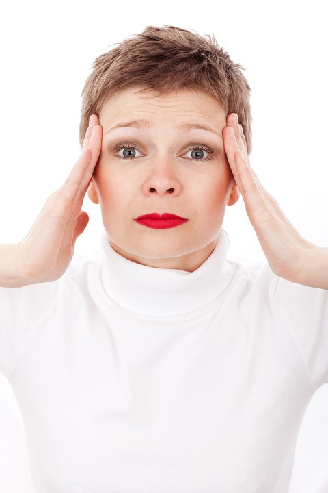Effet du stress sur la santé