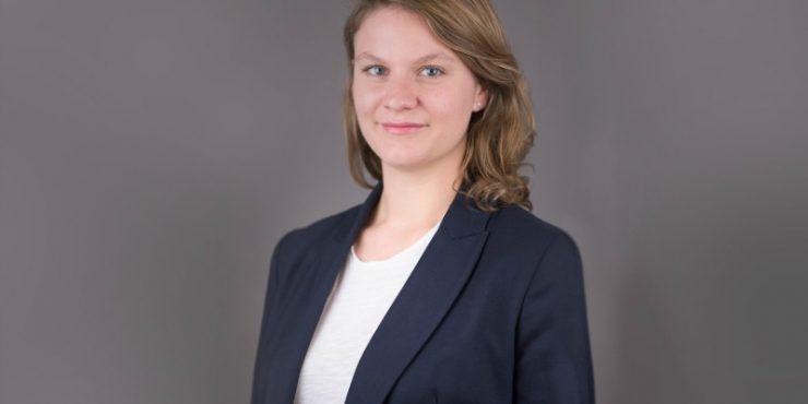 Entrepreneur francais - Elsa Hermal