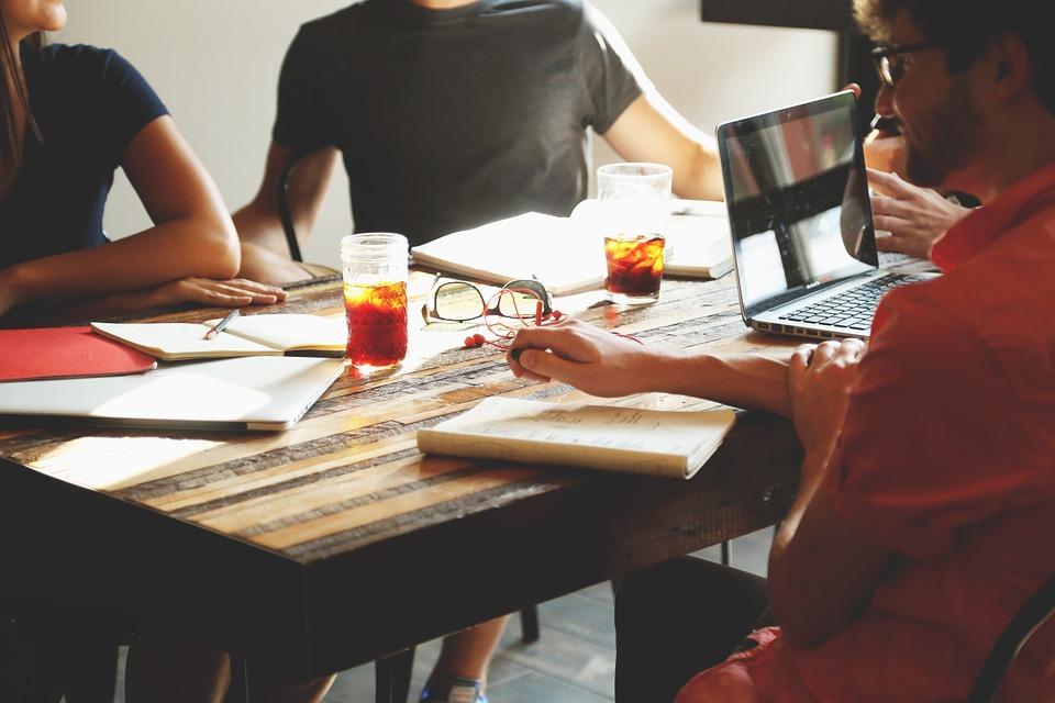 Le brainstorming pour la gestion du temps