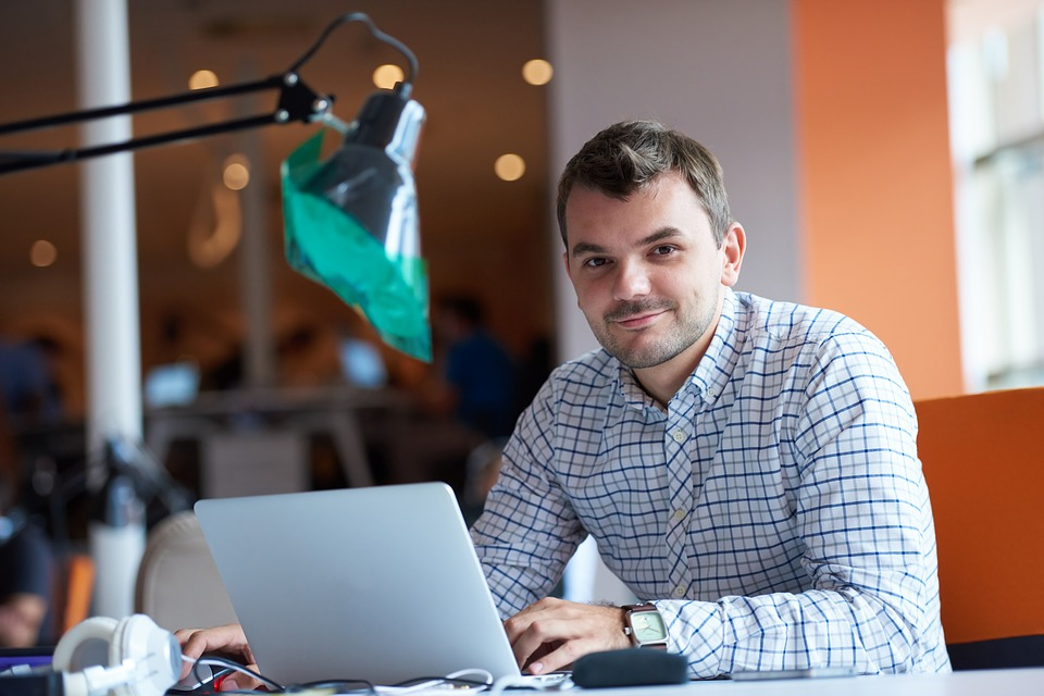 Réussir en Entrepreneuriat