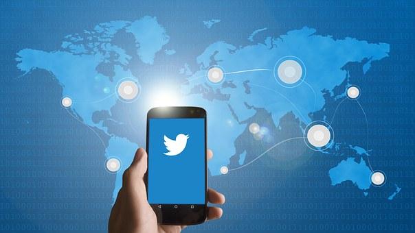 Trouver des clients gratuitement - Prospecter sur Twitter