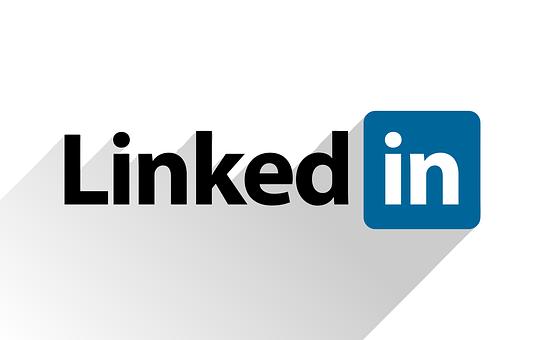 Utiliser LinkedIn pour trouver des clients en ligne