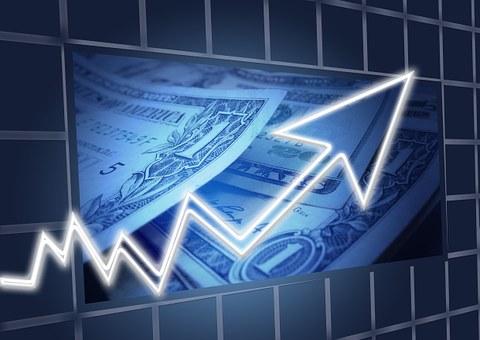 Indépendance financière - créer des revenus passifs