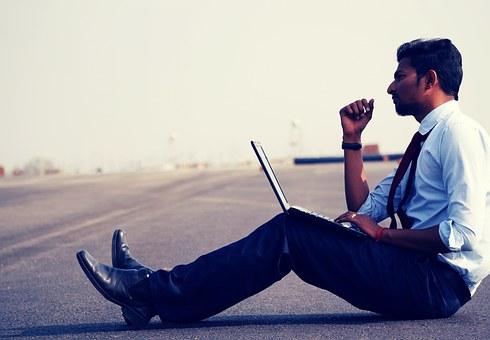 Idée de business rentable - partir à la recherche de l'idée