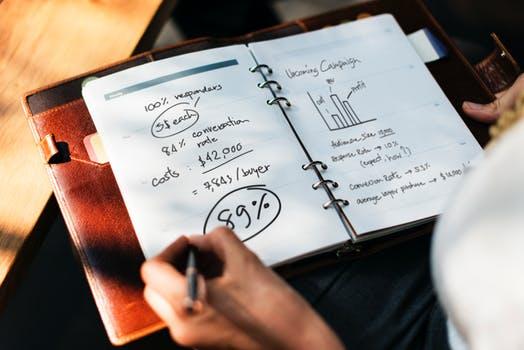 Réaliser un business plan