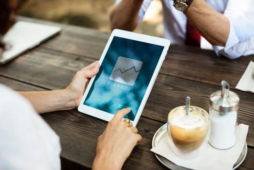 Bien gérer ses finances personnelles - applications et logiciels