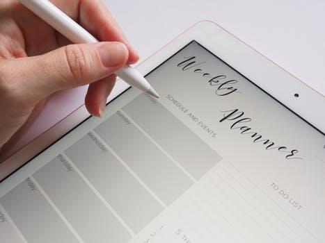 Bien gérer ses finances personnelles - organiser et planifier