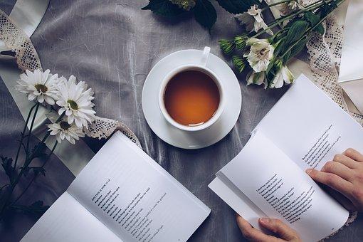 Bien gérer ses finances personnelles - livres à lire