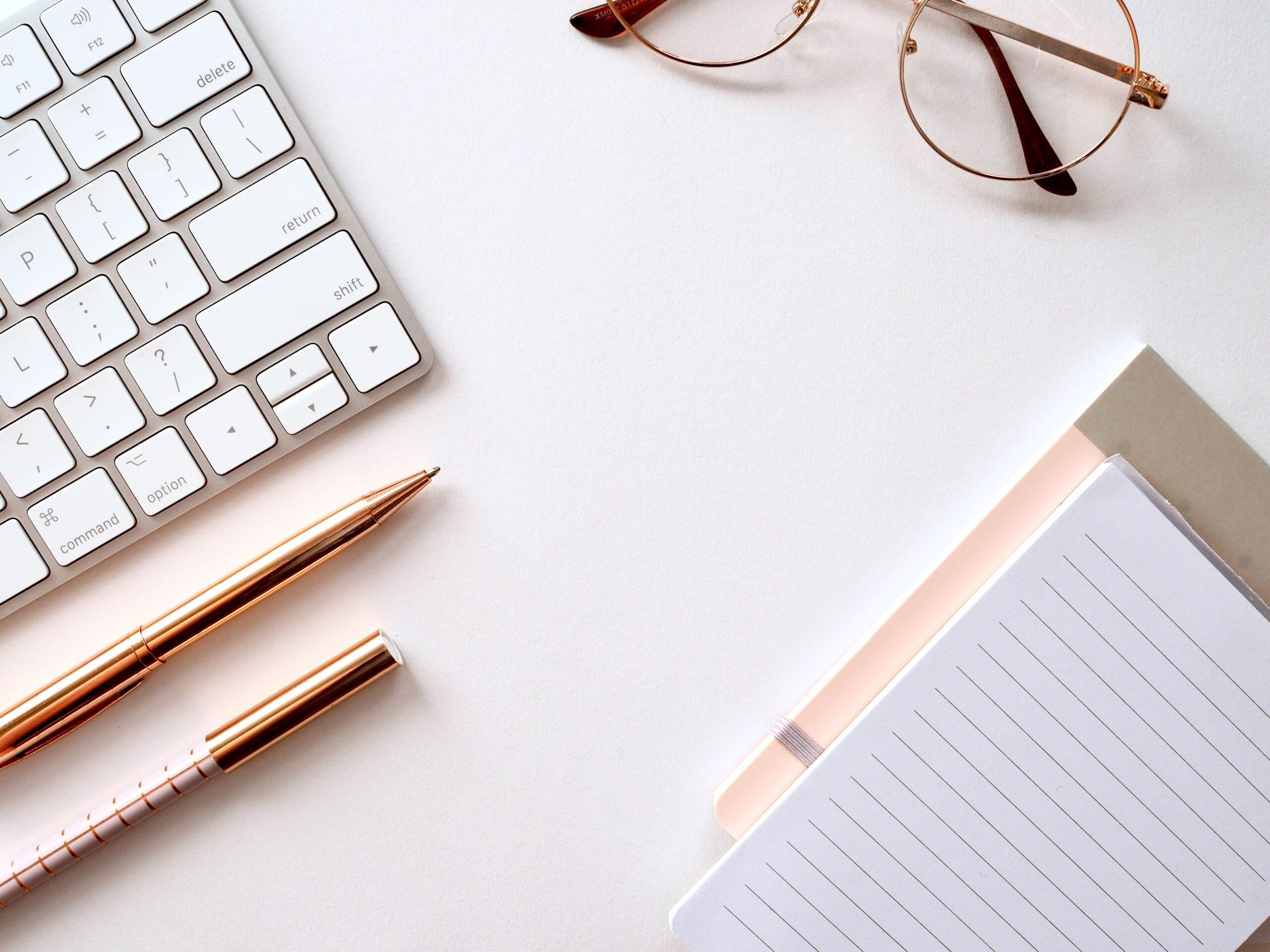 Conseils pour bloguer comme un pro