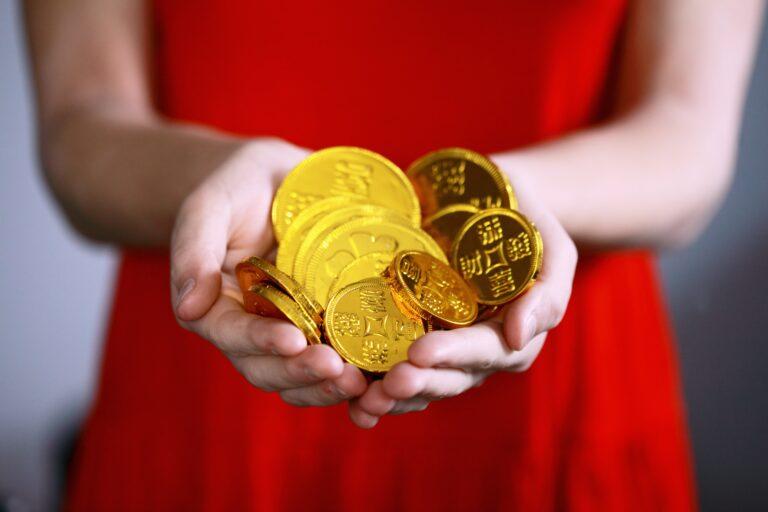 Gérer son argent: Atteindre l'indépendance financière