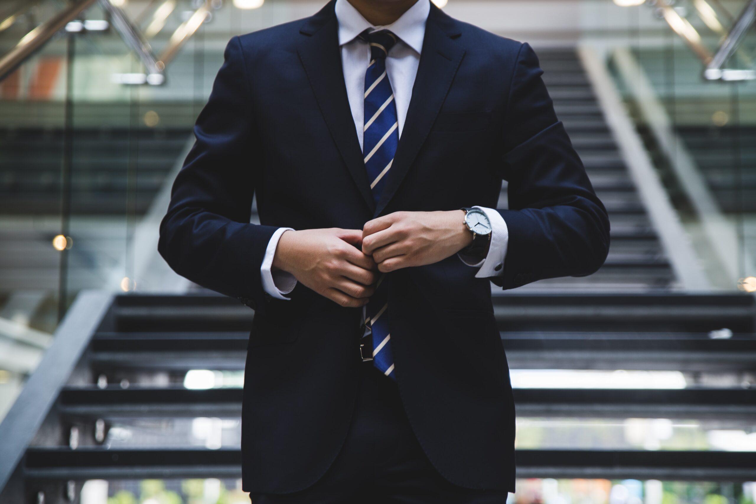 Devenir entrepreneur-Une expérience à tester