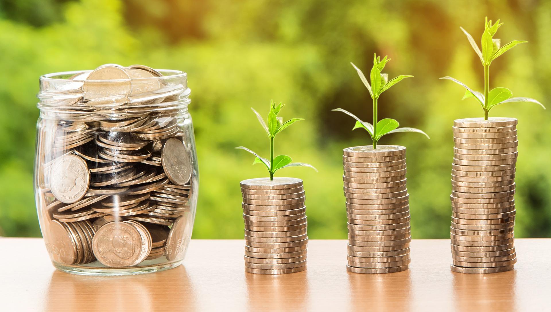 Devenir millionnaire-Faire de bons investissements