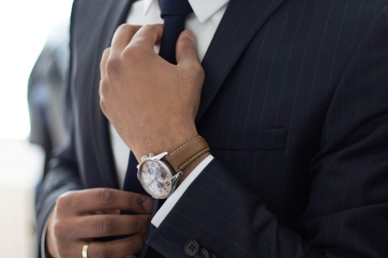 Les compétences clés pour réussir l'entrepreneuriat
